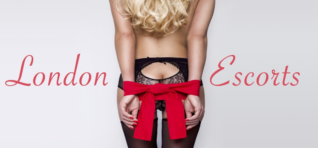 Londons escort girls